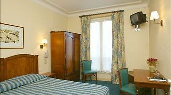 Grand Des Gobelins photos Room Double Room