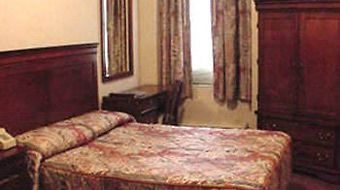 Hotel Newton photos Room Standard Double Room