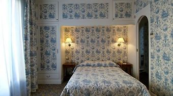 George Sand photos Room Double Room