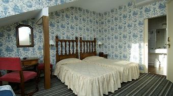 George Sand photos Room Twin Room