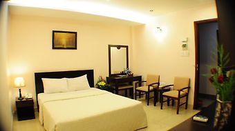 Phuoc Loc Tho 1 Hotel photos Room Standard Double Room