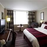 Crowne Plaza City Centre photos Room Double Room