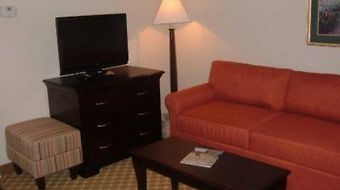 Country Inn & Suites By Carlson, Columbus, Ga photos Room Suite