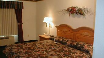 Country Inn & Suites By Carlson, Galesburg, Il photos Room Guest Room