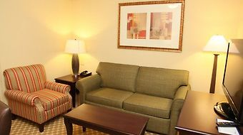 Country Inn & Suites By Carlson, College Station photos Room Suite