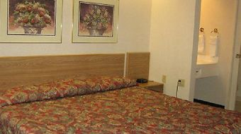 Americas Best Value Inn And Suites photos Room Suite King