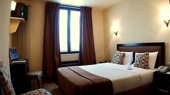 Hotel Etoile Saint Ferdinand photos Room Executive Double Room