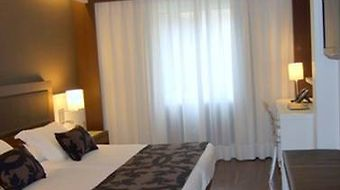 Royal Ramblas photos Room Double Room