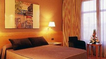 Catalonia Atenas photos Room Double Room
