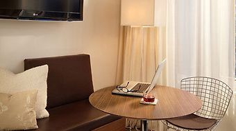 The James New York - Soho photos Room Deluxe King Guestroom