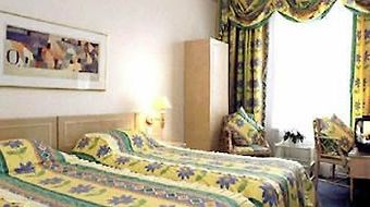 Amsterdam Hotel London photos Room Apartment