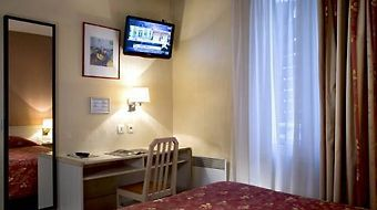 Hotel Brady Gare De La€™Est photos Room Single Room