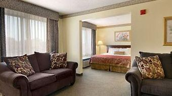Wingate By Wyndham - Round Rock photos Room