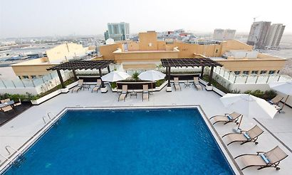4 star hotels in dubai for 4 star hotels in dubai