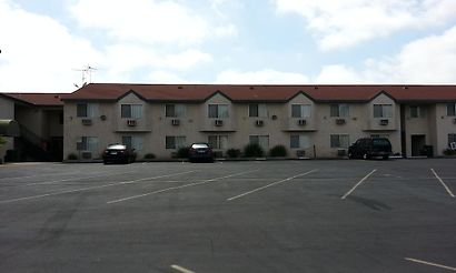imperial beach ca hotels 3 hotels in imperial beach. Black Bedroom Furniture Sets. Home Design Ideas