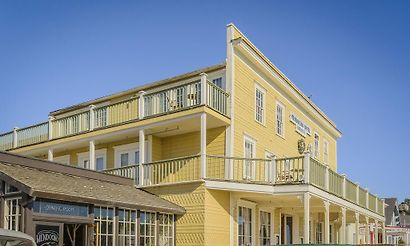 Mendocino Ca Hotels 31 Hotels In Mendocino California United States Cheap And Luxury