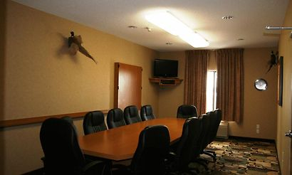 Hotels In Mitchell Sd From 60 Usd Night Booked Net