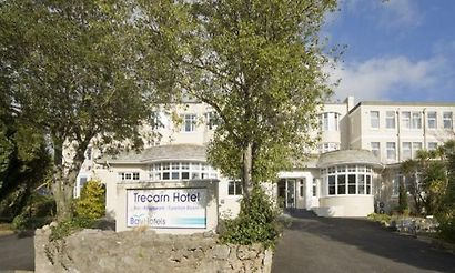 Torquay Hotels 166 Hotels In Torquay United Kingdom Cheap And Luxury