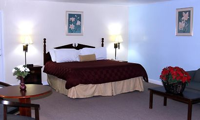 Cheap Hotels In Mineral Wells Tx