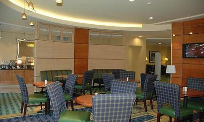 Prince Frederick Md Hotels 3 Hotels In Prince Frederick United States Cheap And Luxury