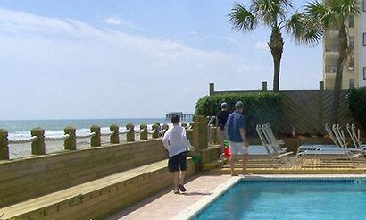 Garden City Sc Hotels 42 Hotels In Garden City South Carolina United States Cheap And