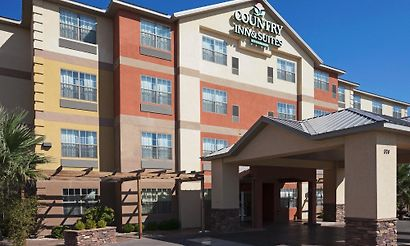 St george hotels 51 hotels in st george united states for Affordable pools st george utah