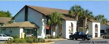 Inverness fl hotels 4 hotels in inverness united - Cheap hotels in aberdeen with swimming pool ...