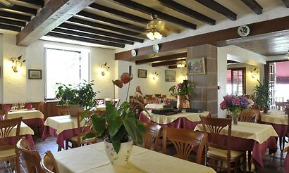 Saint jean pied de port hotels 4 hotels in saint jean pied de port france cheap and luxury - Hotels in saint jean pied de port france ...