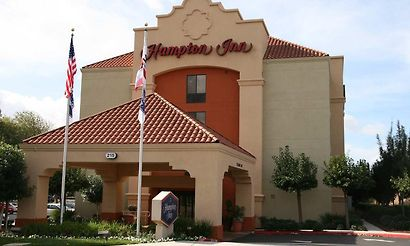 Cheap Hotels In Milpitas Ca