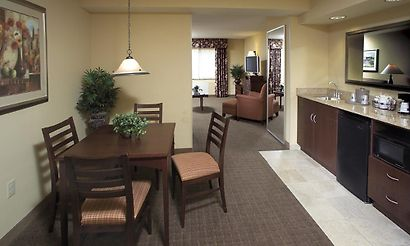Schenectady ny hotels 17 hotels in schenectady new york for 100 nott terrace schenectady ny 12308