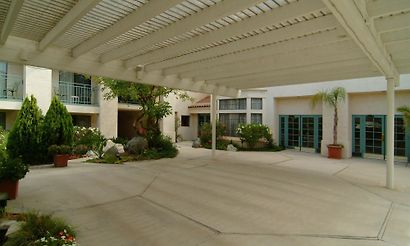 Cheap Hotels In Simi Valley Ca