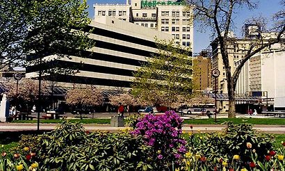 Hotels Near Wilkes Barre Va Medical Center Wilkes Barre
