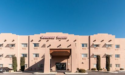 Hotels Near Pan American Center Las Cruces Booked Net