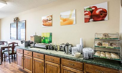 Cheap Hotels In Lancaster Sc