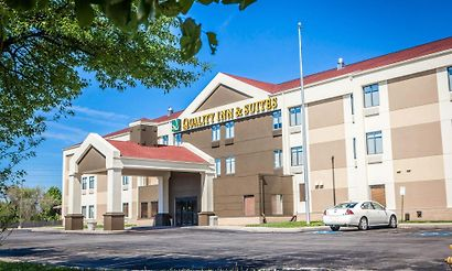 Lee 39 S Summit Mo Hotels 8 Hotels In Lee 39 S Summit United States Cheap And Luxury