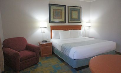 Cheap Hotels In Plantation Fort Lauderdale