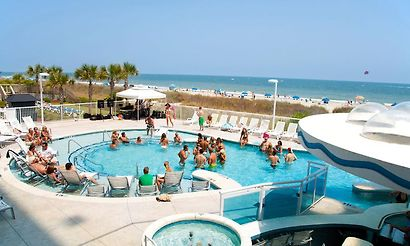 Myrtle Beach Hotels 244 Hotels In Myrtle Beach United States Cheap And Luxury