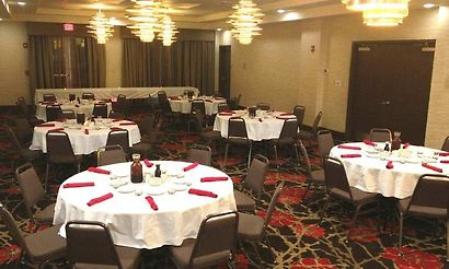 Preston Ct Hotels 2 Hotels In Preston United States Cheap And Luxury