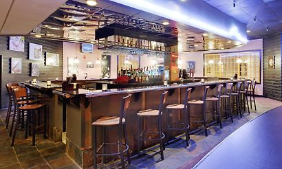 York Pa Hotels 29 Hotels In York United States Cheap And Luxury