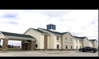 Crookston Mn Hotels 4 Hotels In Crookston United States Cheap And Luxury