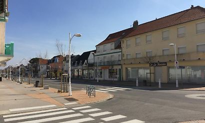 fort mahon plage hotels 7 hotels in fort mahon plage france cheap and luxury. Black Bedroom Furniture Sets. Home Design Ideas