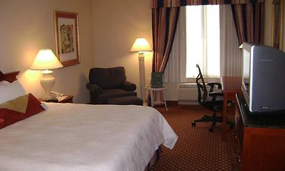Loveland Oh Hotels 2 Hotels In Loveland United States Cheap And Luxury