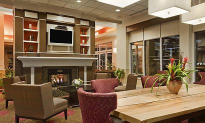 Salt Lake City Hotels 130 Hotels In Salt Lake City United States Cheap And Luxury
