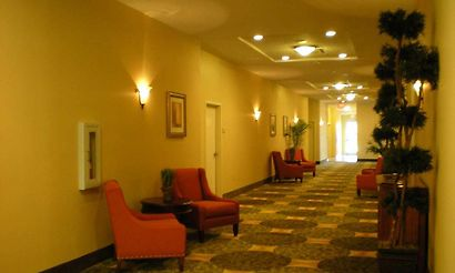 Riverview Fl Hotels 1 Hotels In Riverview United States Cheap And Luxury