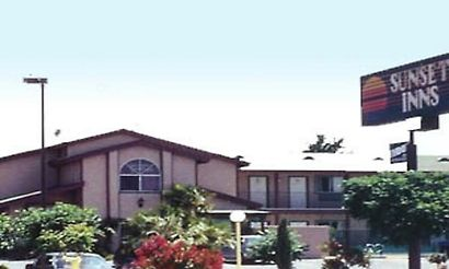 Cheap Hotel Rooms In Victorville Ca