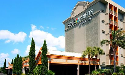 Cheap And Budget Hotels Metairie