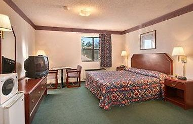 Hotels With Jacuzzi In Room Bryant Ar