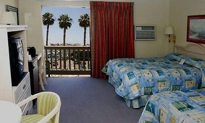 Dana Point Hotels With Jacuzzi In Room