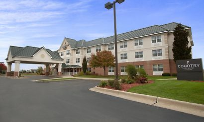 Dundee Mi Hotels 5 Hotels In Dundee United States Cheap And Luxury