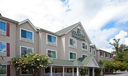 Cheap Hotels In Asheville Nc With Indoor Pool